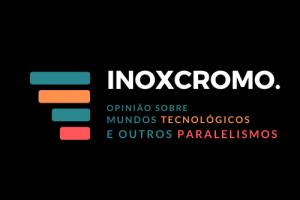 Inoxcromo