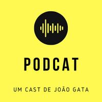 PodCat