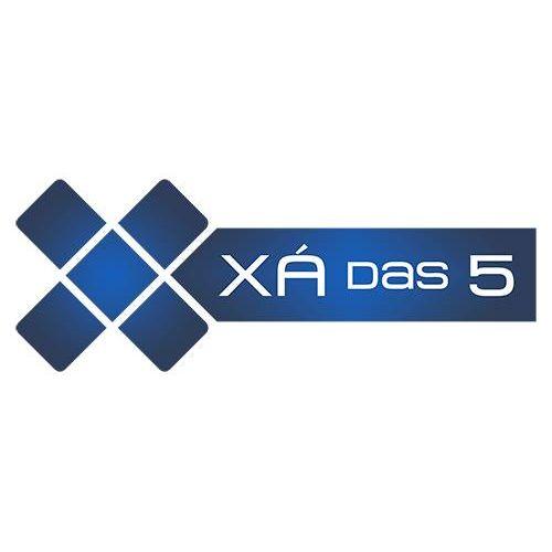 xadas5_logotipo